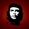 война, политика, геополитика, цветные революции