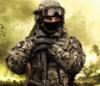 спецназ, военные, вооружение, военный мониторинг
