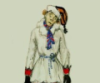 mother_prussia7 userpic