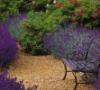 mint_lavender