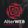 сопровождение, продвижение, веб-разработка, рекламирование, брендирование