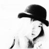 thebowlerhat userpic