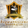 hogwartsiconmod [userpic]