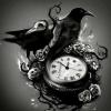 chronocrow userpic