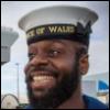 Моряк-шотландец