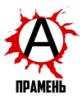 Минск, анархизм, анархия, Беларусь