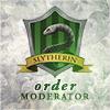 hh_ordermod