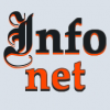 infonetline userpic