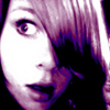 sympthyshlders userpic