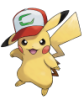 Pikachu_X