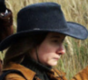 я в шляпе давно