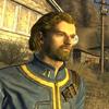 gamingsuit userpic