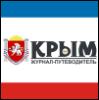 crimea_journal userpic