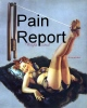 pain report