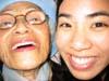 smileycrackers userpic