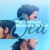 → ouat | you can run all you like