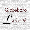 gbrlocks21 userpic