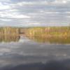 alexey_samarski userpic