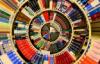 рецензии, книги, интервью, детские книги, новые авторы