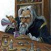 алхимик или алфизик
