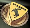 Volvo-Лось