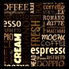 coffeehousemod