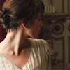 night_owl_9: Elizabeth Bennet - instead of chess