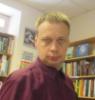nilsstrokss userpic