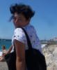 Море, Имеретинка, Сочи, порт