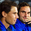 Fedal LC