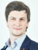 vmalzev userpic