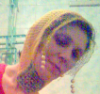 olala userpic