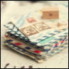 открытки, postcrossing, postcard, post, посткроссинг