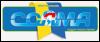 solma_service userpic