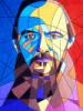DostoevskyBibl