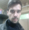lu4_sheff userpic