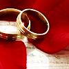 wedding (рабоота)
