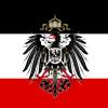 kaiser_reich userpic