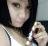 Jual Opium Spray, Opium Spray Asli, Obat Perangsang Wanita, Opium Spray