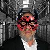 harvey_prison_devil