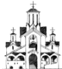 храм, помощь, Борис и Глеб, стройка