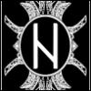 vlad_1917 userpic