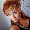 k_shevi userpic