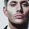 JJ1564: Jensen wow