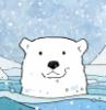 beartoknow userpic