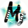 mzfkr_friends userpic