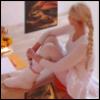 lizzie_avatar: Visiting Diogen