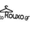 torouxogr userpic