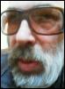 lioshaliapinart userpic