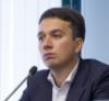 yakovlev_igor